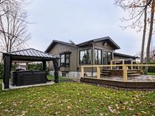 Maison à vendre à Sainte-Mélanie, Lanaudière, 10, Rue  Laurier, 25786438 - Centris