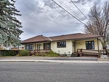 House for sale in Buckingham (Gatineau), Outaouais, 151, Rue  Church, 25443297 - Centris