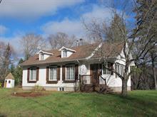 Maison à vendre à Mont-Tremblant, Laurentides, 1855, Rue  Émond Ouest, 22991020 - Centris