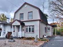 Maison à vendre à Hull (Gatineau), Outaouais, 21, Rue du Roussillon, 27722224 - Centris