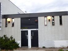 Business for sale in Mont-Laurier, Laurentides, 468 - 470, Rue du Pont, 12405050 - Centris