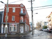 Immeuble à revenus à vendre à Trois-Rivières, Mauricie, 1144 - 1146, Rue  Saint-Prosper, 12597855 - Centris