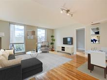 Condo / Appartement à louer à Ville-Marie (Montréal), Montréal (Île), 801, Rue de la Commune Est, app. 402, 27436718 - Centris