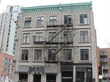 Condo / Appartement à louer à Ville-Marie (Montréal), Montréal (Île), 704, Rue  Notre-Dame Ouest, app. 202, 12742313 - Centris
