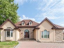 House for rent in Sainte-Dorothée (Laval), Laval, 240, Rue  Principale, 13825720 - Centris