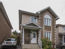 House for sale in Gatineau (Gatineau), Outaouais, 79, Rue  Louis-Colin, 16963118 - Centris