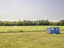 Land for sale in Saint-Roch-de-l'Achigan, Lanaudière, Rang de la Rivière Nord, 15474947 - Centris