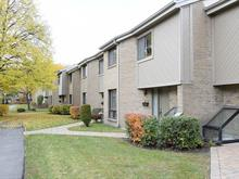 Condo for sale in Beaconsfield, Montréal (Island), 555, Montrose Drive, apt. 33, 15417788 - Centris