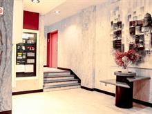Condo / Appartement à louer à Ville-Marie (Montréal), Montréal (Île), 2121, Rue  Saint-Mathieu, app. 1204, 10803745 - Centris