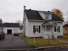 House for sale in La Haute-Saint-Charles (Québec), Capitale-Nationale, 51, Rue  Lavallée, 24906400 - Centris
