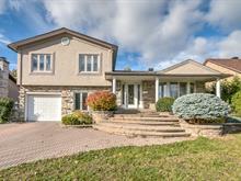Maison à vendre à Duvernay (Laval), Laval, 1615, Rue  Kirouac, 25865379 - Centris