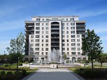 Condo for sale in Chomedey (Laval), Laval, 3730, boulevard  Saint-Elzear Ouest, apt. 402, 24220617 - Centris