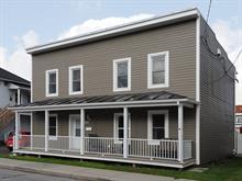 Maison à vendre à Salaberry-de-Valleyfield, Montérégie, 325, boulevard du Havre, 27426774 - Centris