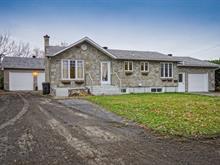 House for sale in Saint-Charles-Borromée, Lanaudière, 19, Rue  Daniel-Johnson, 24218560 - Centris