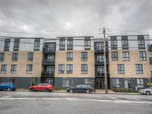 Condo for sale in Terrebonne (Terrebonne), Lanaudière, 575, Montée  Masson, apt. 103, 28195576 - Centris