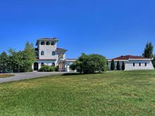 Maison à vendre à Lavaltrie, Lanaudière, 60, Montée  Guy-Mousseau, 27175379 - Centris