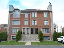 Condo / Apartment for rent in Brossard, Montérégie, 9125, Croissant du Louvre, apt. 1, 26340764 - Centris