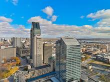 Condo for sale in Ville-Marie (Montréal), Montréal (Island), 1288, Avenue des Canadiens-de-Montréal, apt. 3901, 16119862 - Centris