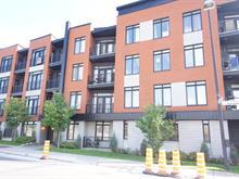 Condo à vendre à Ville-Marie (Montréal), Montréal (Île), 1210, Rue  Saint-Antoine Est, app. 417, 9287134 - Centris