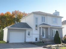 House for sale in Notre-Dame-des-Prairies, Lanaudière, 44, Avenue des Pervenches, 28984255 - Centris