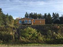 House for sale in Matane, Bas-Saint-Laurent, 60, Rang du Lac, 13785119 - Centris