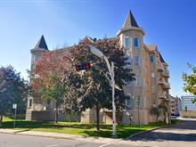 Condo for sale in Anjou (Montréal), Montréal (Island), 7111, Rue  Bélanger, apt. 402, 11951141 - Centris