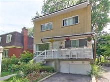 House for sale in Ahuntsic-Cartierville (Montréal), Montréal (Island), 12304, Rue  Dépatie, 13528274 - Centris