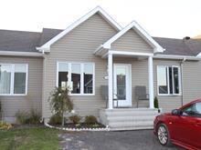 Maison à vendre à Saint-Agapit, Chaudière-Appalaches, 923, Avenue  Fournier, 21708548 - Centris
