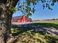 Farm for sale in Granby, Montérégie, 164, Chemin  René, 19679468 - Centris