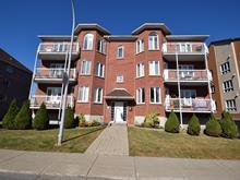 Condo à vendre à LaSalle (Montréal), Montréal (Île), 7161, Rue  Chouinard, app. 301, 17805504 - Centris