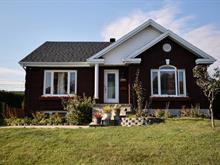 House for sale in Trois-Rivières, Mauricie, 6030, Rue des Merles, 12439438 - Centris