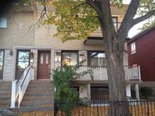 Condo / Appartement à louer à Ahuntsic-Cartierville (Montréal), Montréal (Île), 9660, Avenue  Larose, 18352272 - Centris