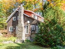 Maison à vendre à Saint-Sauveur, Laurentides, 386, Chemin  Birchwood, 22669003 - Centris