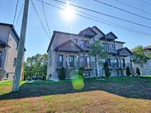 Condo for sale in Gatineau (Gatineau), Outaouais, 1312, boulevard  Maloney Est, apt. 2, 23823050 - Centris