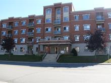Condo for sale in Saint-Laurent (Montréal), Montréal (Island), 1750, Rue  Saint-Louis, apt. 316, 27851448 - Centris