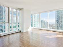 Condo / Apartment for rent in Ville-Marie (Montréal), Montréal (Island), 1300, boulevard  René-Lévesque Ouest, apt. 3005, 23787688 - Centris