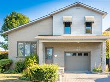 Maison à vendre à Boucherville, Montérégie, 165, Rue  Claude-Dauzat, 10730493 - Centris