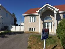 Maison à vendre à Saint-Philippe, Montérégie, 168A, Rue  Perron, 24926283 - Centris