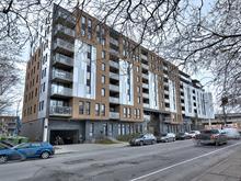 Condo for sale in Le Sud-Ouest (Montréal), Montréal (Island), 680, Rue  De Courcelle, apt. 206, 13546462 - Centris