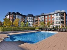 Condo for sale in Boisbriand, Laurentides, 4255, Rue des Francs-Bourgeois, apt. 402, 20681319 - Centris