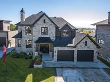 Maison à vendre à Beauport (Québec), Capitale-Nationale, 494, Rue de l'Avrillet, 13403183 - Centris