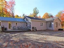 House for sale in Saint-Raphaël, Chaudière-Appalaches, 186 - 188, Chemin  Tadoussac, 25687445 - Centris
