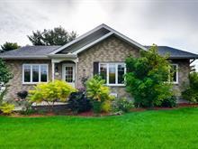House for sale in Gatineau (Gatineau), Outaouais, 4, Rue  Jean-Marc, 22538990 - Centris