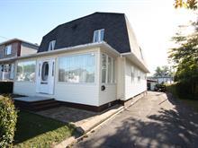 Maison à vendre à Beauharnois, Montérégie, 9, boulevard  Lussier, 9959652 - Centris