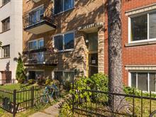 Quadruplex à vendre à Villeray/Saint-Michel/Parc-Extension (Montréal), Montréal (Île), 7851 - 7853, Rue  Durocher, 12226492 - Centris