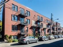 Condo for sale in Le Sud-Ouest (Montréal), Montréal (Island), 585, Rue  Delinelle, apt. 202, 12614015 - Centris