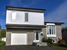Maison à vendre à Mascouche, Lanaudière, 1060, Rue  Lapointe, 11418533 - Centris