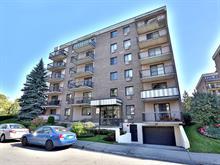 Condo for sale in Ahuntsic-Cartierville (Montréal), Montréal (Island), 1570, Rue  Louis-Carrier, apt. 604, 22049143 - Centris