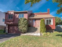 Maison à vendre à Kirkland, Montréal (Île), 10, Rue de la Caravelle, 27214697 - Centris