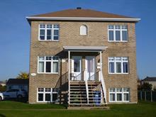 Condo for sale in Les Rivières (Québec), Capitale-Nationale, 7458, Rue de la Belle-Arrivée, 20437534 - Centris